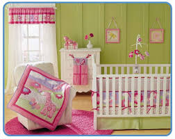 baby crib sheets for girls baby bedding set 3d animal pattern baby crib bedding set 100 cotton