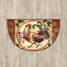 rooster area rug beige rooster area rug black rooster area rugs round rooster area rugs