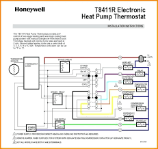 nest thermostat 2 wire hookup thermostat to nest wiring nest nest thermostat 2 wire hookup fascinating nest thermostat for radiant heating wiring diagrams home ideas for