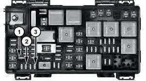 fuse box diagram 2012 dodge avenger freddryer co 2012 dodge avenger interior fuse box location at 2012 Dodge Avenger Fuse Box