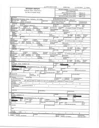Gallatin Police Department Incident Report Gallatinnews Com