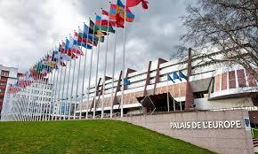 Raport GRECO: România a implementat integral şase din cele 16 recomandări emise de organismul anticorupție al Consiliului Europei - caleaeuropeana.ro
