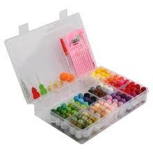box stitch bracelet — купите box stitch bracelet с бесплатной ...