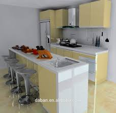 aluminium kitchen cabinet. Aluminium Kitchen Cabinet Malaysia Type For Small - Buy Malaysia,For Cabinet,For