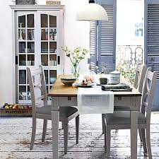 10 dining room chairs john lewis john lewis dining room chairs table set