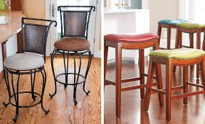 bar chair height. Modren Height A Counter Stool Is Usually Around 24u2033 And Typically Used At A Kitchen  Counter Bar About 30u2033 Designed For Sitting Bar On Bar Chair Height O