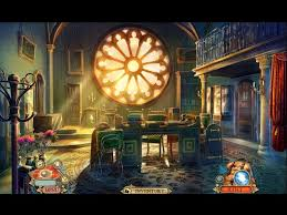 Find lost, stolen, or hidden artifacts and work through puzzles. Hidden Expedition Smithsonian Castle Ipad Iphone Android Mac Pc Game Big Fish