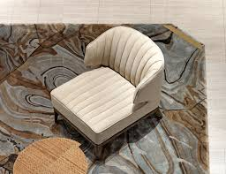 luxury lounge chairs. Luxury Designer Lounge / Occasional Chairs