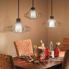 dinette lighting fixtures. dinette pendants lighting fixtures i