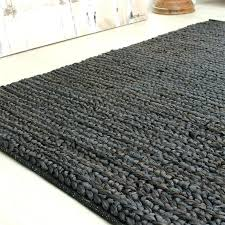 charcoal gray area rugs marvelous rug amazing cool on intended furniture mart omaha