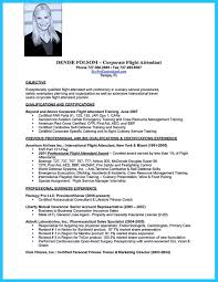 Awesome Collection Of Brilliant Corporate Trainer Resume Samples To
