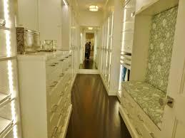bathroom closet design. Incredible Bathroom Closet Master Layout Google Search Bath Design E