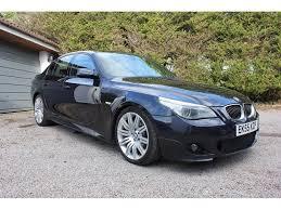 BMW 3 Series bmw 535d price : Used Bmw 5 Series Saloon 3.0 535d M Sport 4dr in Bristol, Somerset ...