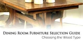 colors of wood furniture. Wood Types Furniture Making 5 Best Lumber For Woodworking Cut The Different  Of In India Type . Outdoor Colors
