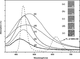 Action Spectrum Intensification Of The Photosynthetic Action Spectrum Of