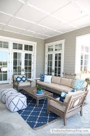 picture 3 of 50 pottery barn indoor outdoor rug lovely