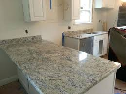 countertop tile prefab granite home depot home depot quartz quarry tile