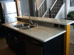 modular granite countertops gallery modular granite kits luxury