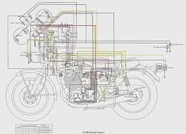 electrical diagrams yamaha tx750 forum tx750 electrical wire diagram