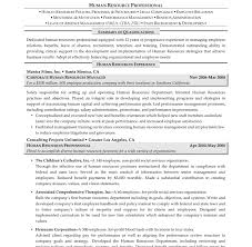 Resume Professional Writers Reviews Resume Professional Writers Promoodeompany Near Me Unusual 13