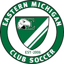 Eastern Michigan University Game Design Home Eastern Michigan Club Soccer