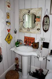 Halloween Bathroom Accessories Hd Wallpapers Halloween Bathroom Accessories Zsaearecompress