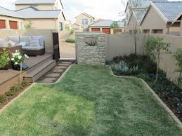 Small Picture Pictures Of Garden Designs Ideas Uk Best Garden Reference