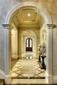 Best Images About Architecture Interior Arches On