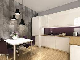 more info on interior wall cladding