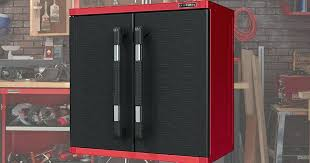 craftsman wall cabinet your tools garden supplies more craftsman wall cabinet