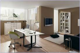office wall color combinations. Home Office Paint Ideas Color Combinations For Wall