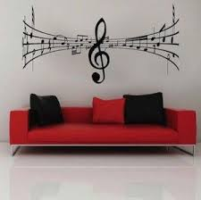 Small Picture Best 25 Music wall art ideas only on Pinterest Music wall decor