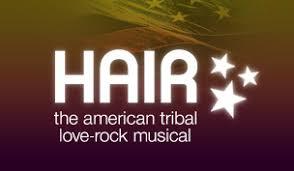 Afbeeldingsresultaat voor hair the music