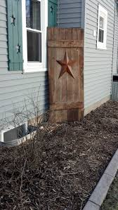 Small Picture Best 20 Primitive outdoor decorating ideas on Pinterest Outdoor