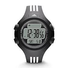 adidas performance men s watch adp6081 amazon co uk watches adidas performance men s watch adp6081