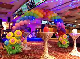 birthday party balloonsthat balloons singapore tierra este 4159