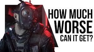 Steam Charts Modern Warfare 2 Yt