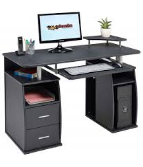 Trend Tetra Computer Desk Piranha Furniture Home Office Desks Computer Desks Piranha Furniture