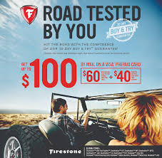 email print tires firestone reward
