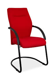 office furniture chairs. Fine Office Cayman Visitors Office Chair Intended Furniture Chairs E