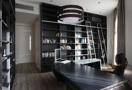 study office design ideas. Study Office Design Ideas