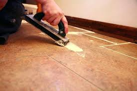cutting vinyl tile stylish floating vinyl tile flooring vinyl tile floor superb l and stick floor