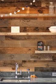 reclaimed wood walls reclaimed wood reclaimed wood wall tiles uk