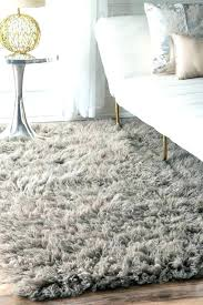 best material for outdoor rug or area rug styles photo 1 of 9 best material for