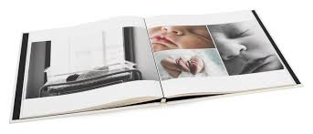 photo books make the best personalised