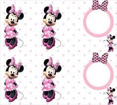 free minnie mouse invitation template free minnie mouse printable awesome mouse invitation templates free