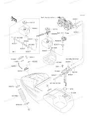 Dyna ignition coils wiring diagram also evo harley dyna wiring diagram pdf together with harley davidson