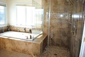 Bathroom Remodeling Cost Estimator Fresh Bathroom Bathroom Remodel