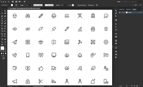 Streamline 30 The Worlds Largest Icon Library