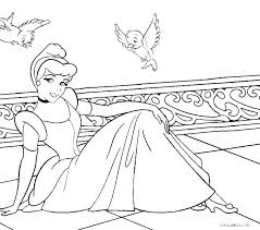 Free Coloring Pages For Kids Surging Colouring 3 Within Printable